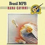 Nana Caymmi Brasil Mpb