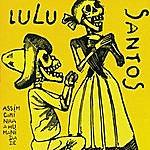 Lulu Santos Assim Caminha A Humanidade