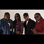 Kkay H.O.T.Z The Remix (Feat. Tim Starr, Fridge & Shirla)