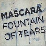 Mascara Fountain Of Tears