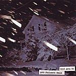 Mood Area 52 1952 Philanski House