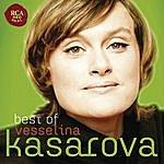 Vesselina Kasarova Best Of