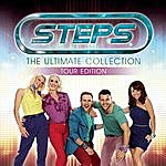 Steps Tour Edition