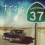 Train California 37