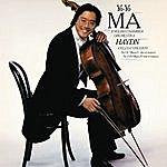 Yo-Yo Ma Haydn: Cello Concertos (Remastered)