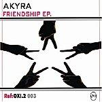 Akyra Friendship