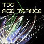 TJO Acid Trance