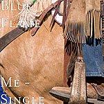 Blue Flame Me - Single