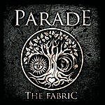Parade The Fabric