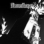 Kamikaze 12.5