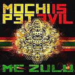Mochipet Mochipet Is Evil