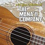 Mana'o Company A 20 Year Collection Of The Mana'o Company