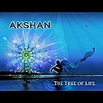 Akshan The Tree Of Life