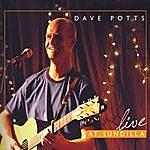 Dave Potts Live At Sundilla (Live)