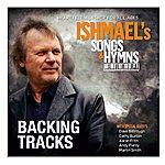 Ishmael Ishmael's Songs & Hymns: Backing Tracks