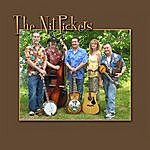 Nitpickers The Nitpickers