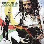 Ziggy Soul Genesis