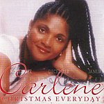 Carlene Davis Christmas Everyday