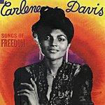 Carlene Davis Songs Of Freedom