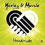 Harley & Muscle Handmade