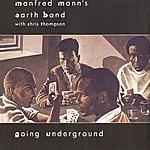 Manfred Mann's Earth Band Criminal Tango