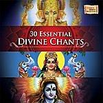 Uma Mohan 30 Essential Divine Chants