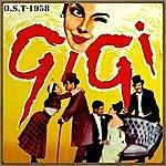Maurice Chevalier Gigi (O.S.T - 1958)