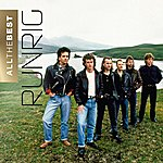 Runrig All The Best