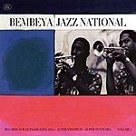 Bembeya Jazz National Volume 1