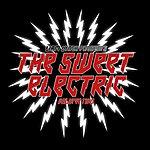 Liam Lynch Liam Lynch Presents The Sweet Electric - Volume Two