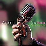 Alcione Duas Faces ( Ao Vivo Na Mangueira )
