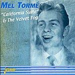"""Mel Tormé """"California Suite"""" & The Velvet Fog"""