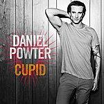 Daniel Powter Cupid - Single