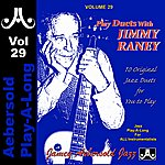 Jimmy Raney Play Duets With Jimmy Raney - Volume 29