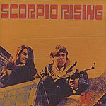 Scorpio Rising If....