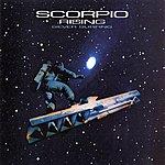 Scorpio Rising Silver Surfing - Single