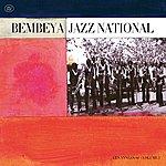 Bembeya Jazz National Volume 2 - Les Années 80
