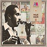 Willie Colón Anthology