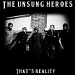 Unsung Heroes That's Reality