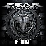 Fear Factory Recharger - Single