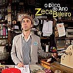 Zeca Baleiro O Disco Do Ano