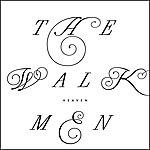 The Walkmen Heaven - Single