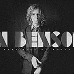 Brendan Benson What Kind Of World