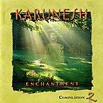 Karunesh Enchantment Compilation 2