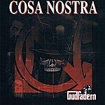 Cosa Nostra Gudfadern
