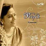 S. Sowmya Priya
