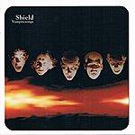 Shield Vampiresongs