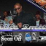 Mike Smith Real Ghetto Genius