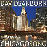 David Sanborn Chicago Song - Single