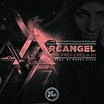 Arcangel Me Prefieres A MI - Single